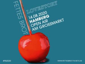 fb-2020-fb_post-hh-2