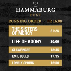 runningorder_online_hammaburgfest